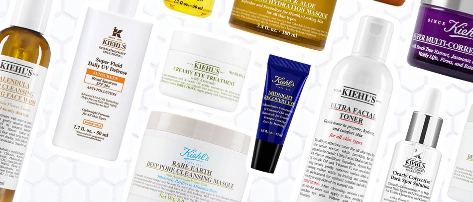 The Right Order To Apply Your Skincare Products