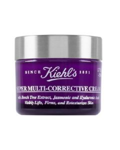Super Multi-Corrective Cream