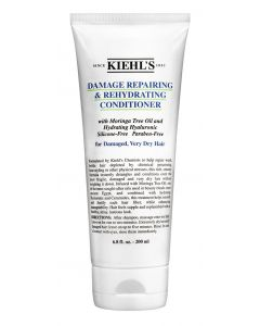 Damage Repairing & Rehydrating Conditioner