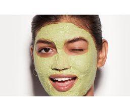 Skincare Advice